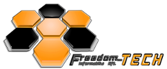 freedom tech logo